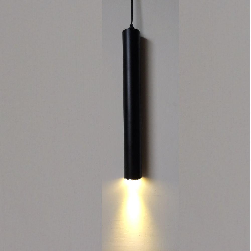 黑瓦諾LED金屬時尚造型吊燈