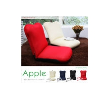 Apple蘋果和室椅