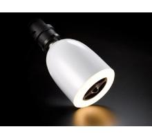 Music light - LED藍牙燈泡音響(大)