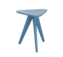 卡羅莉娜三角造型椅凳-5色
