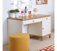英式小屋書桌