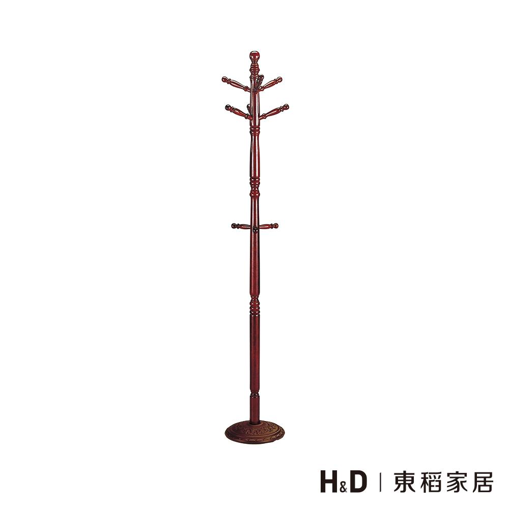 千禧紅衣架-DIY(圓盤4S630型)