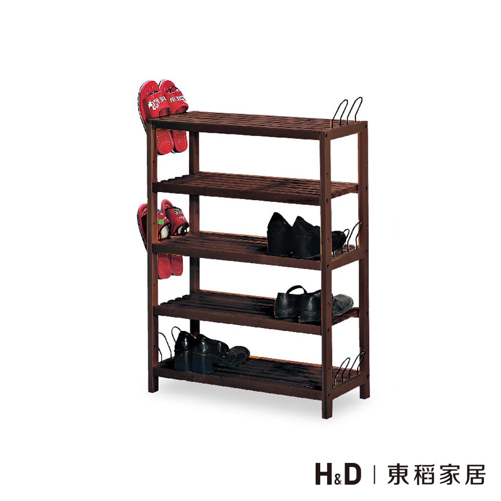 朵拉鞋架-DIY