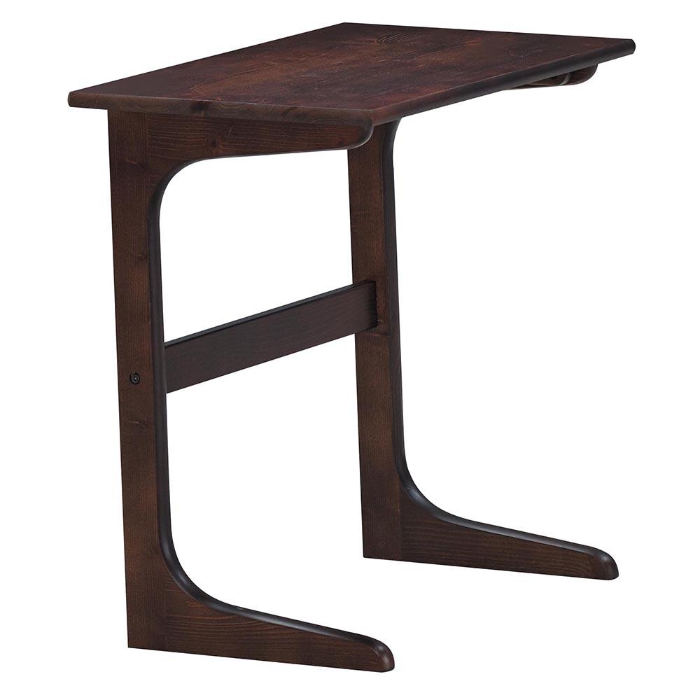 宙斯C型小邊桌