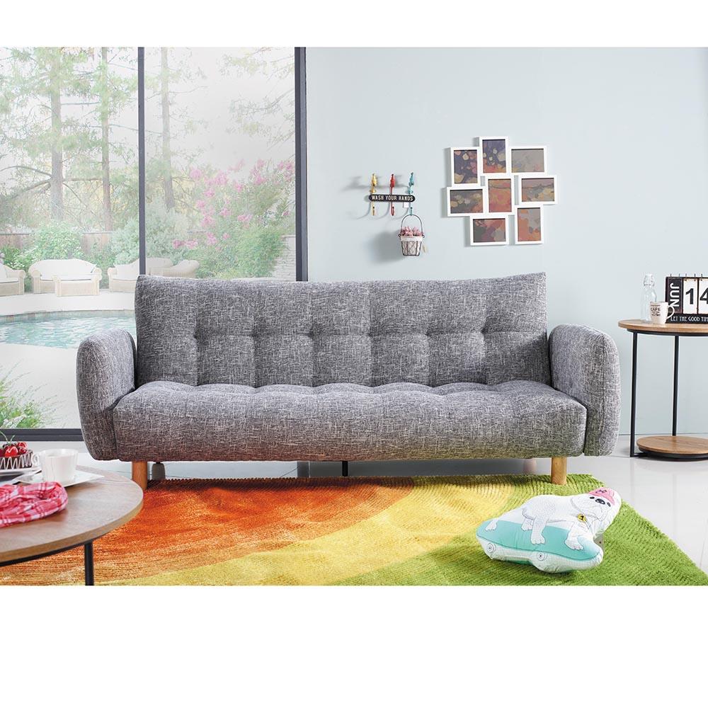 舒活功能沙發椅