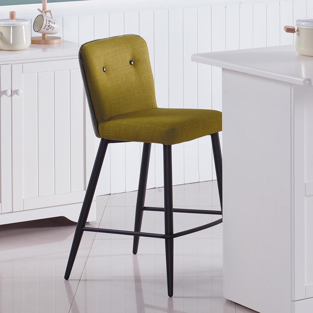 貝芙麗吧檯椅