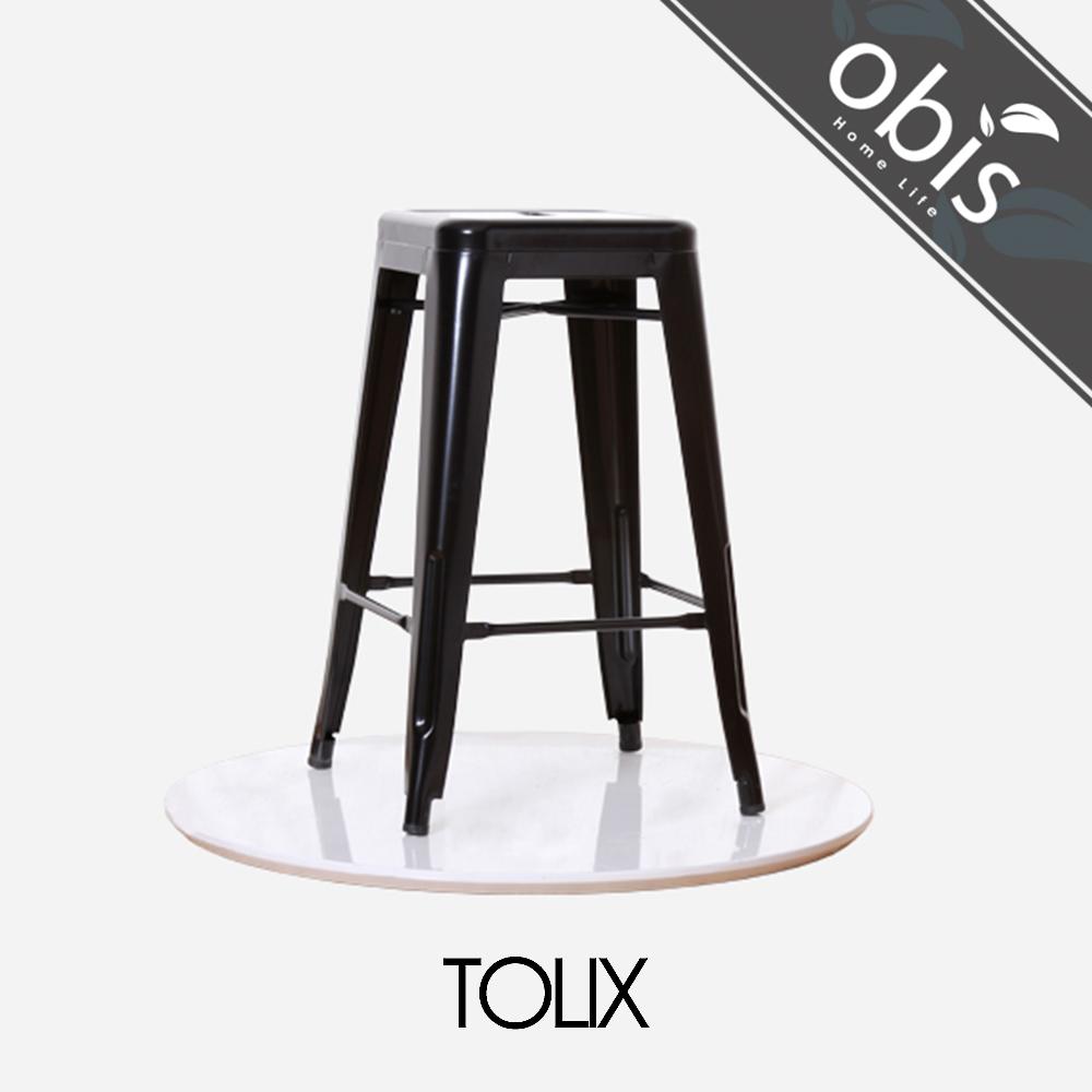 工業風造型椅凳/吧檯椅66cm(TN/072A)