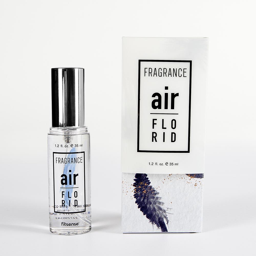 【AIR】輕香氛(美妍花語) - 典雅花香