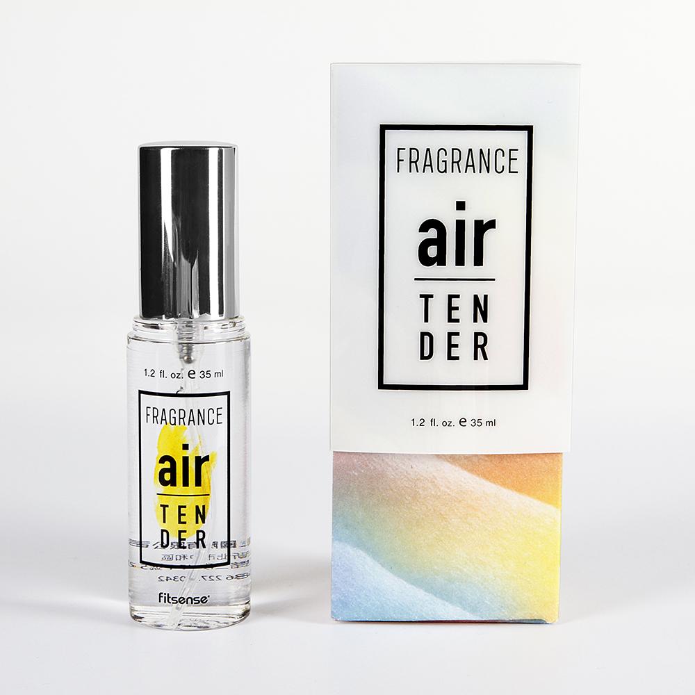 【AIR】輕香氛(溫柔時光) - 白麝香