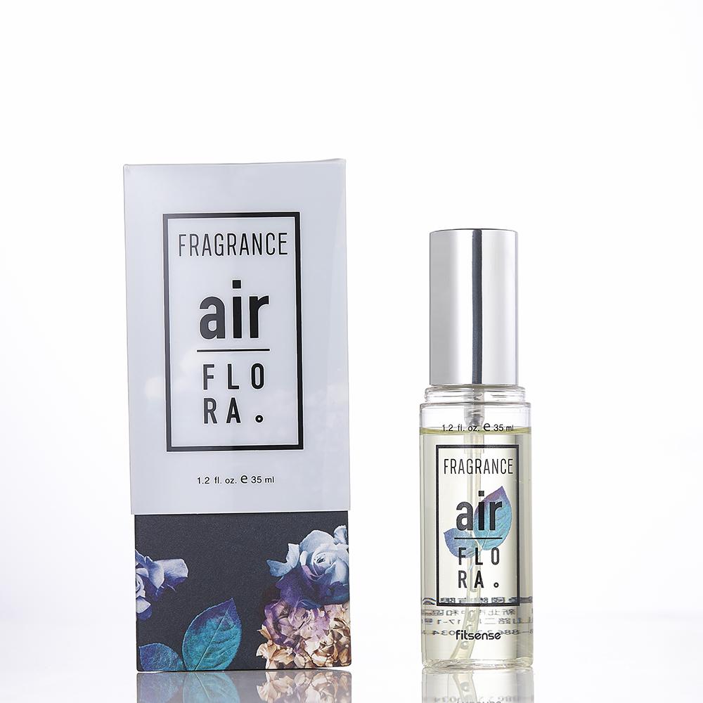 【AIR】輕香氛(靜逸花叢) - 花蝴蝶柑
