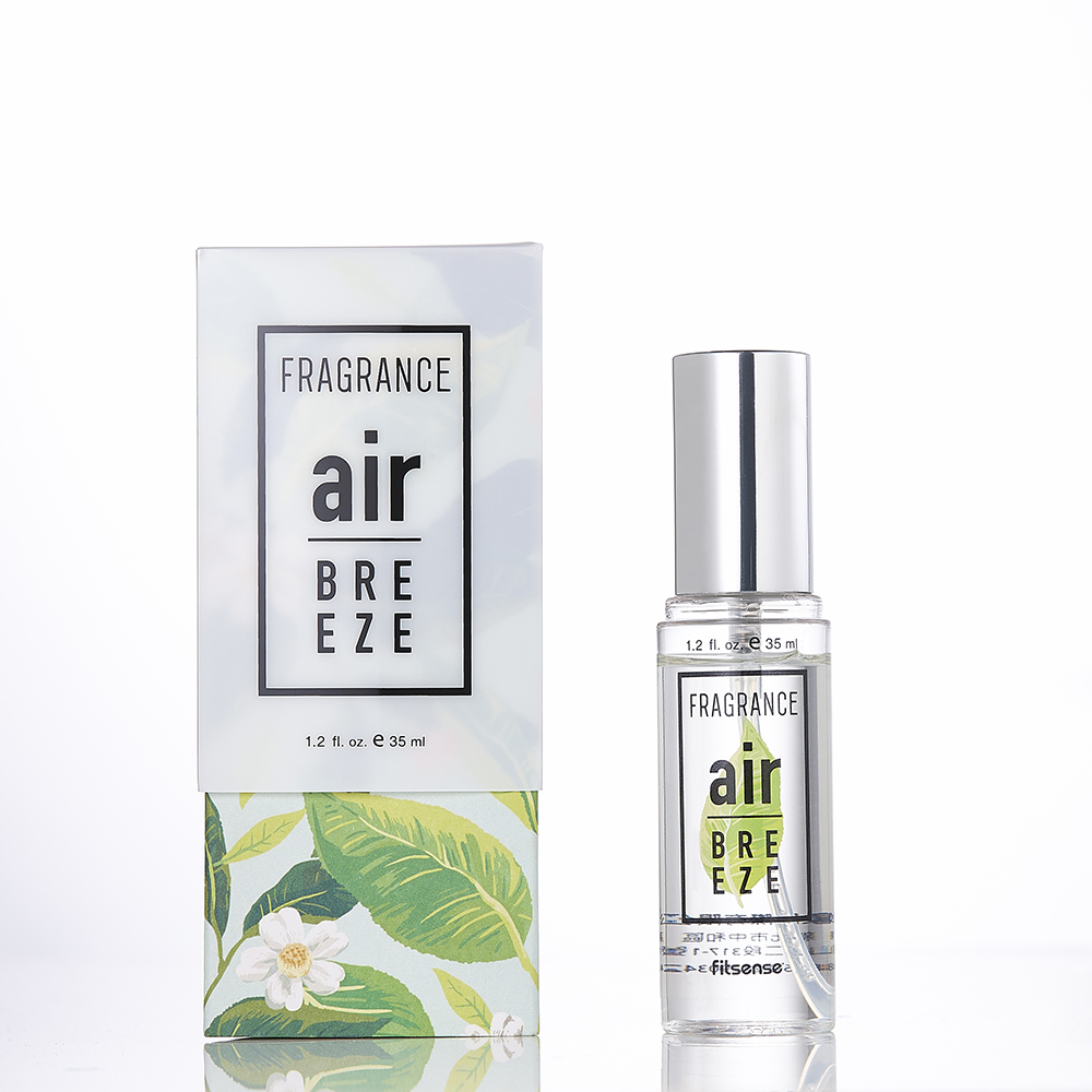 【AIR】輕香氛(櫻色青風) - 櫻花綠茶