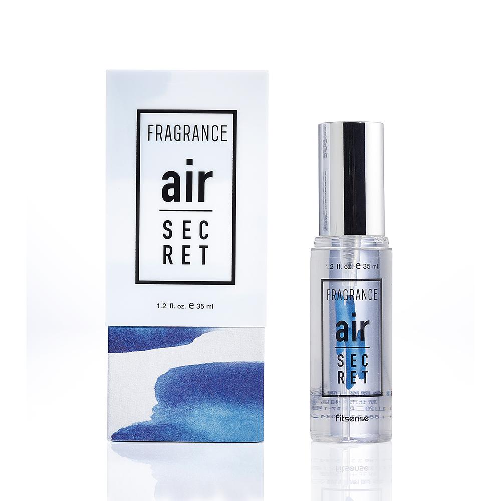 【AIR】輕香氛(浮香掠影) - 檀香