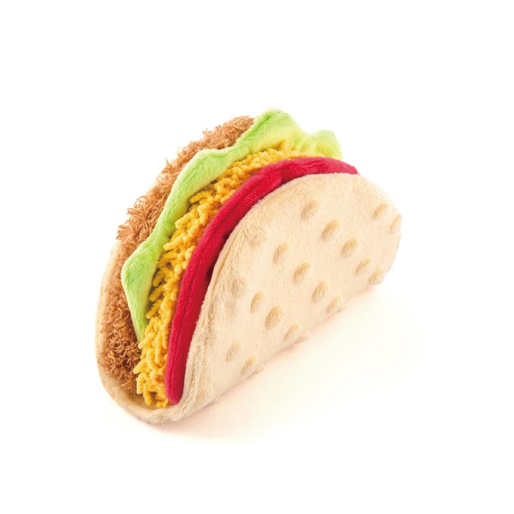 國際經典美食-玉米餅