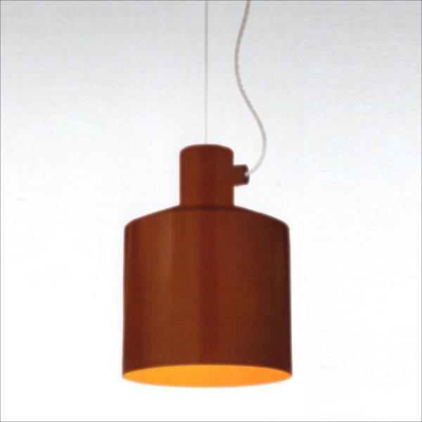 BOBO造型吊燈-咖啡色(QD45412)