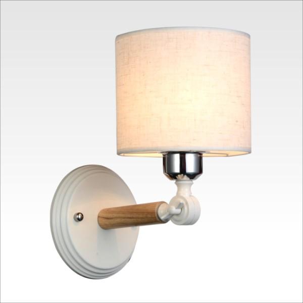 高雅水晶造型壁燈(QD38512)