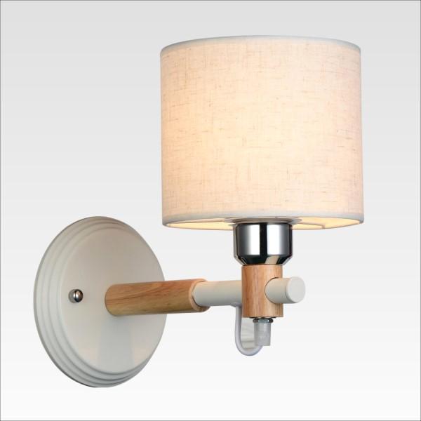 高雅水晶造型壁燈(QD29512)