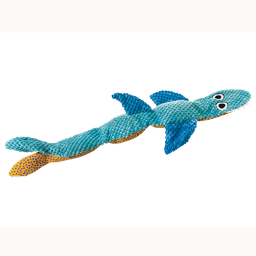 嗶波鯊魚軟趴趴