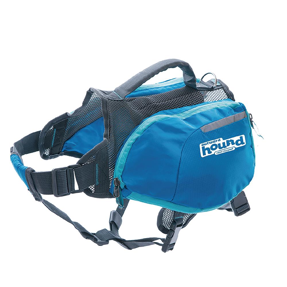 美國O.H. 日用旅行背包-L
