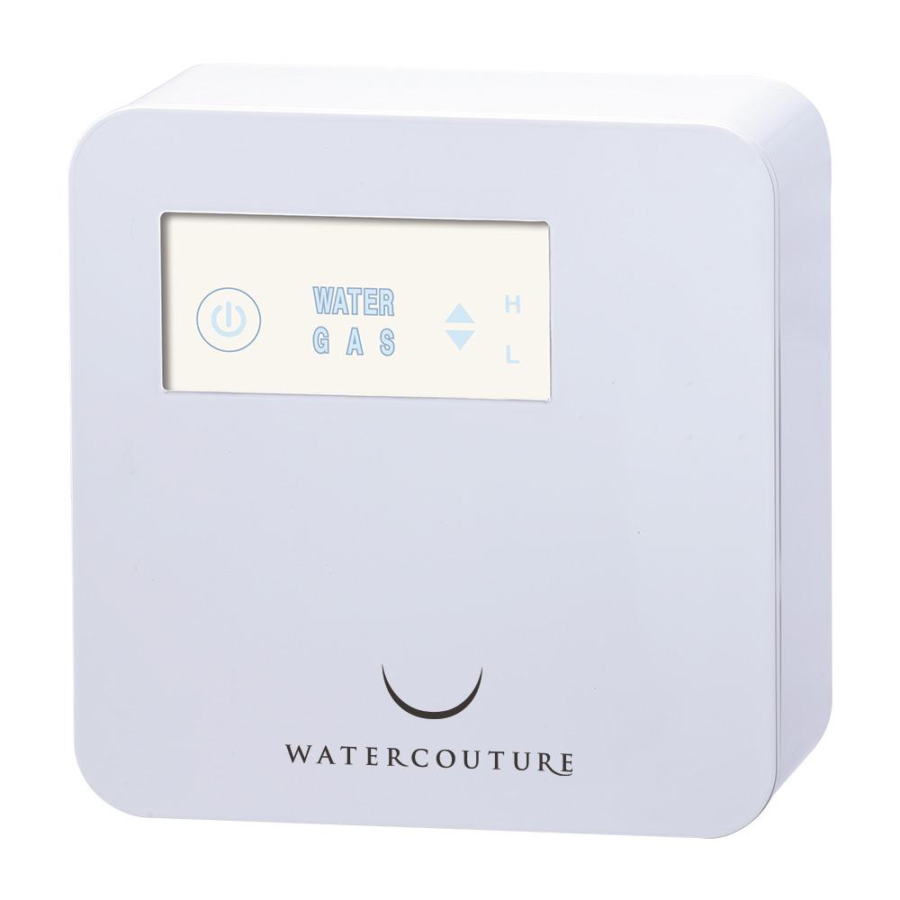 三菱WATERCOUTURE高濃度人工碳酸SPA裝置