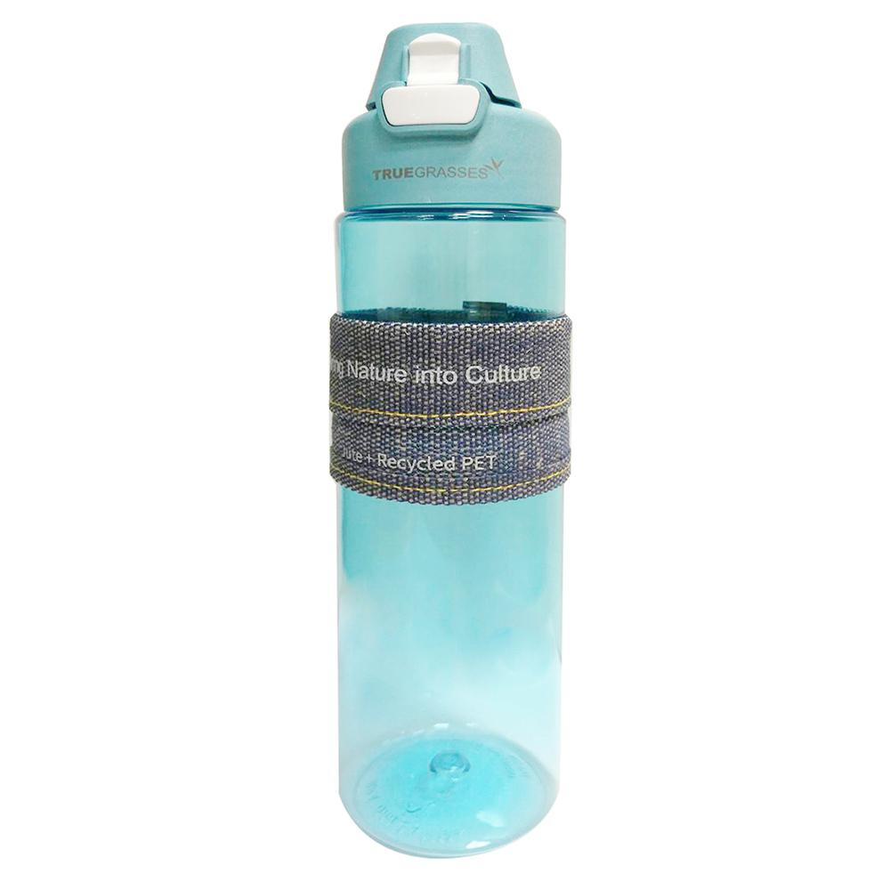Aimore運動水壺-藍色