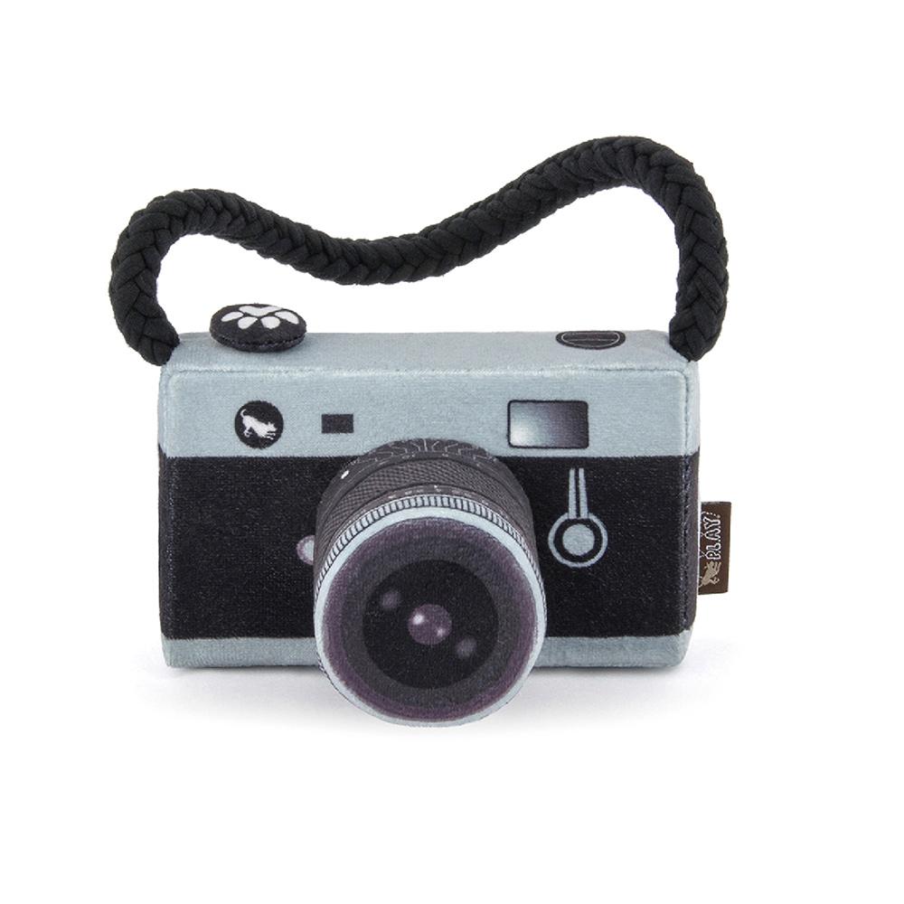 萊卡單眼相機