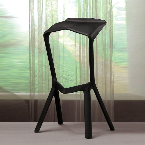 珊蒂造型椅(兩色) (15CM/991-1/991-2)【H&D DESIGN 】