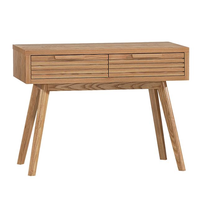悠晴3.3尺書桌(15CS3/411-3)